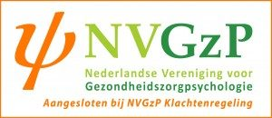 nvgzp-klachtenregeling-300x130