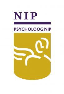 logo_nip